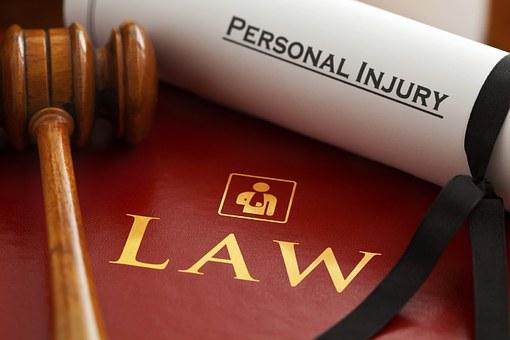 lawyers-1000803__340